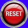 [Reset]